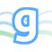 Zahnarzt Grolimund Logo
